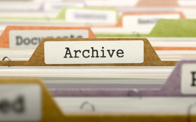 WI Archives – A Precious Resource