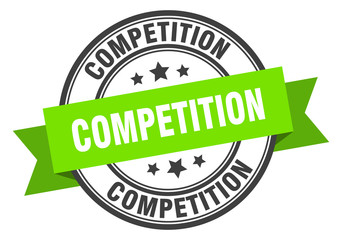 Lady Denman Cup Writing Competition
